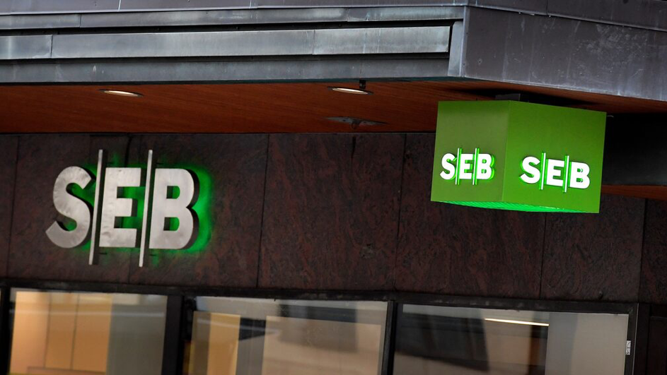 Svenska Ekobrotts Banken