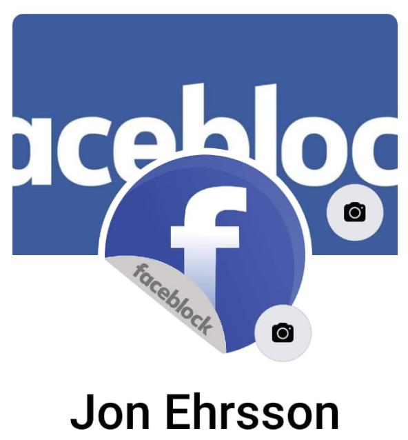 www.faceblock.se